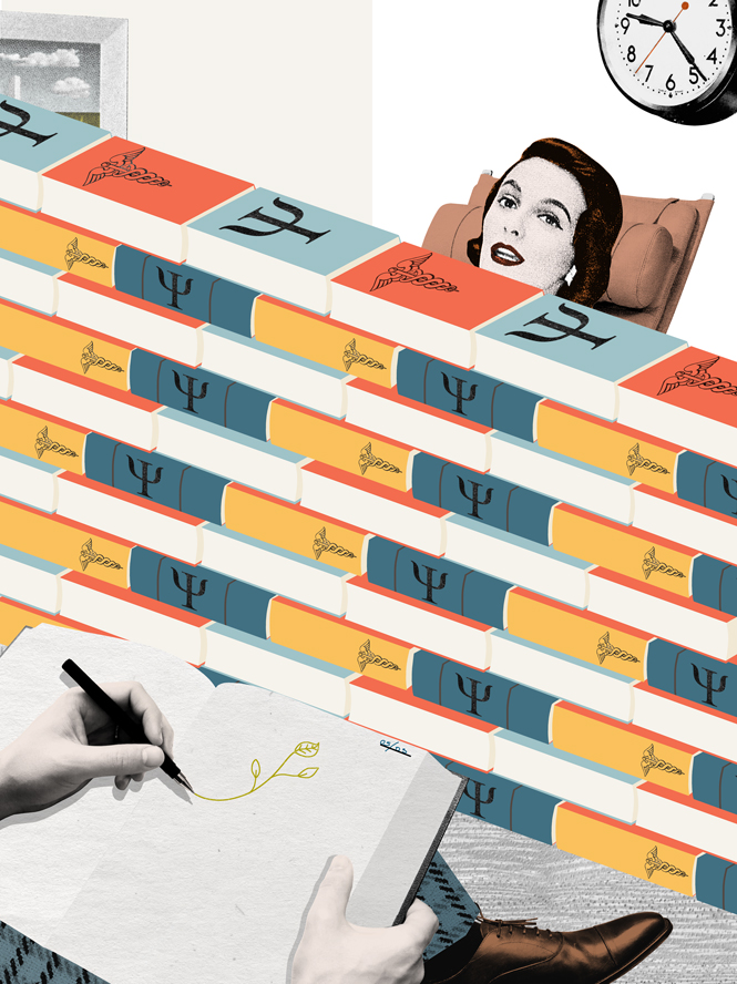 how to become a poetry therapist