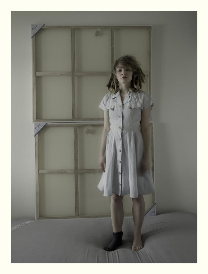 Giske image design homecoming dress